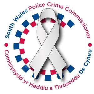 Commissioner White Ribbon copy